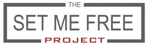 Set Me Free Project