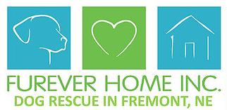 FurEver Home Dog Rescue – Annual Garage Sale, Fremont NE