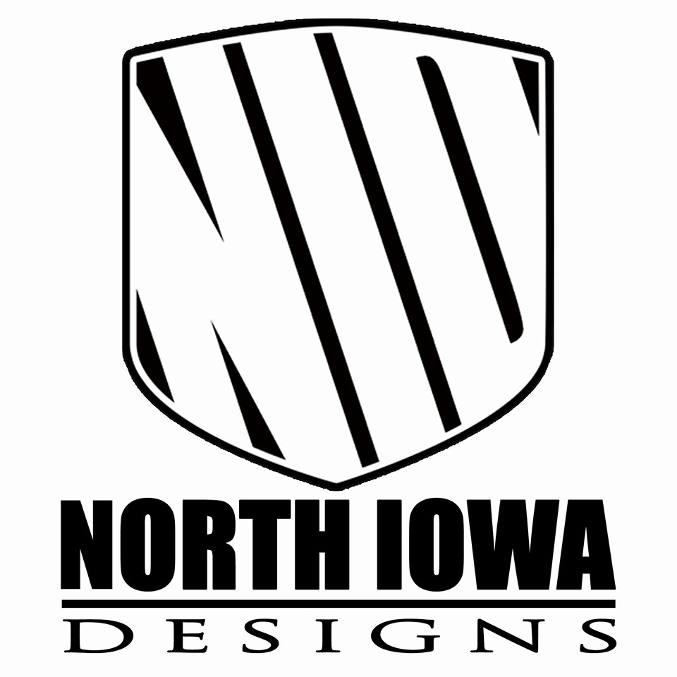 North Iowa Designs